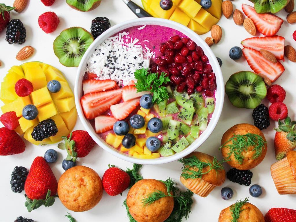 pregnancy diet foods. dos and don'ts of pregnancy for your diet