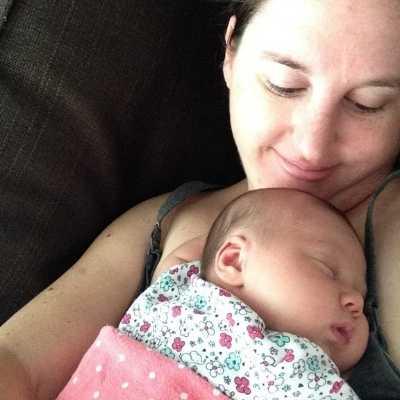 stop breastfeeding guilt