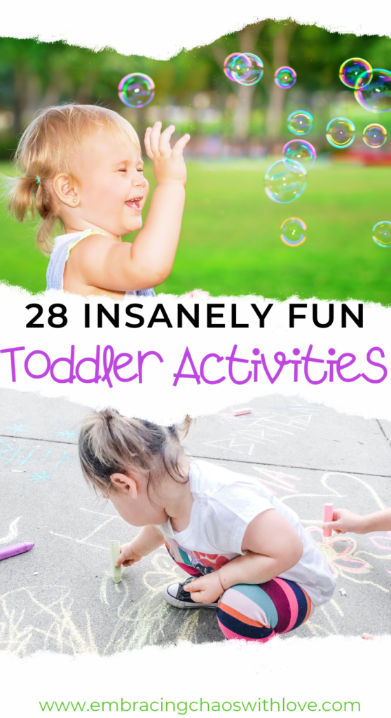Engaging-Activities-Your-Toddler-will-LOVE