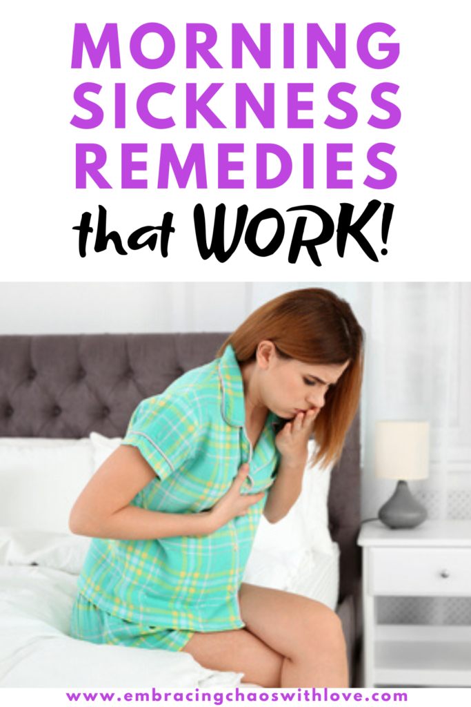 Morning-Sickness-remedies-and-tips
