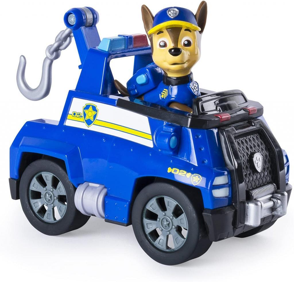 tow truck for kids