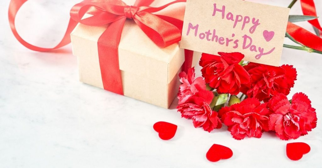 first mothers day gift guide