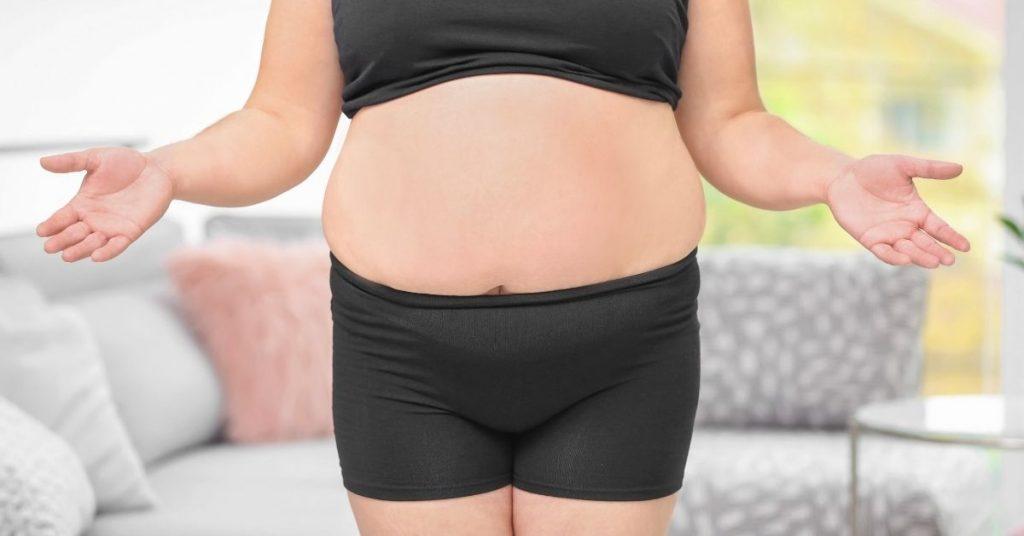 best postpartum underwear